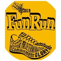 fun-run-2