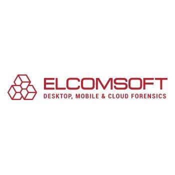 ElcomSoft Co.Ltd.