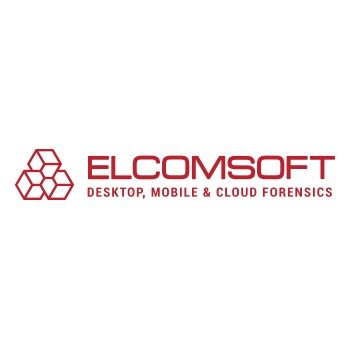 ElcomSoft Co.Ltd.