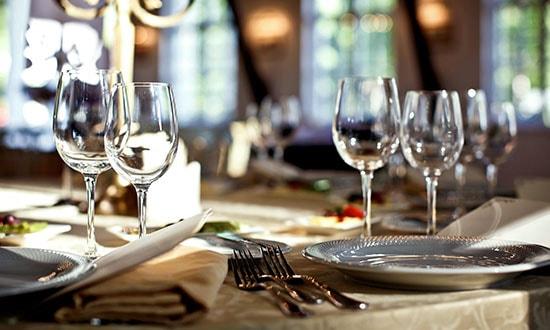 img-Restaurants