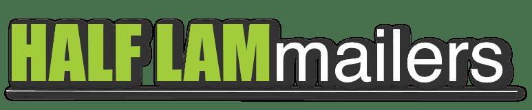 img-logo-half-lam