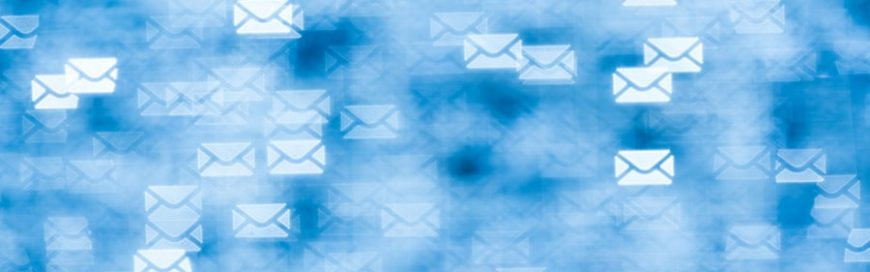 5 Top reasons why direct mail is as relevant as ever
