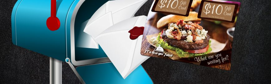 The best tips to make your direct mail stand out
