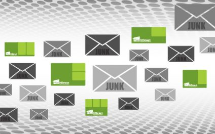 How to prevent your direct mail from being tagged as junk mail