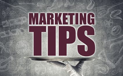 Get your restaurant new customers with these direct mail marketing tips