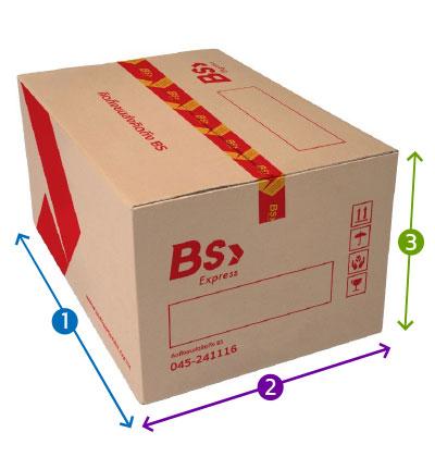 sg04-boxsize