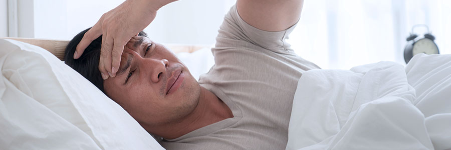 Blogimg-Treatment-of-sleep-apnea