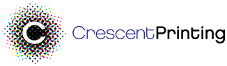 Crescent Printing, Copying & Graphics