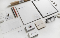 img-mega-menu-office-stationery-r1