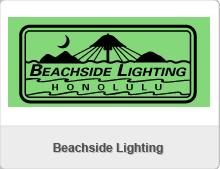 beachside-lighting_logo