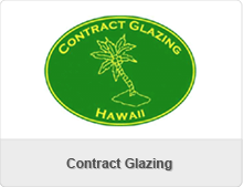 contract-glazing-logo