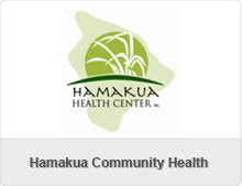 hamakua-community-health-logo