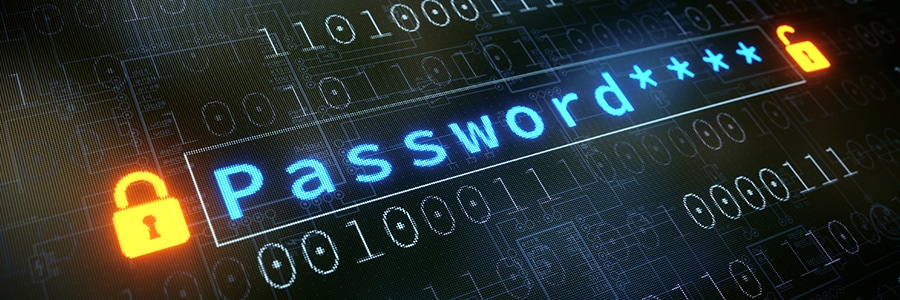 img-blog-The-Most-Commmonly-Used-Passwords-2018