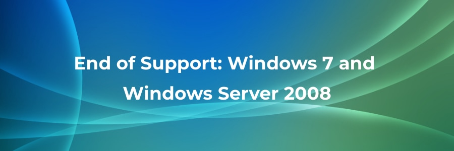 Img-blog-end-of-support