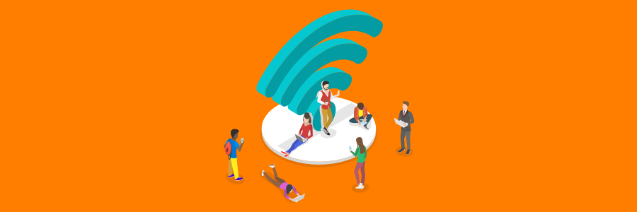 img-blog-risks-of-using-public-wi-fi