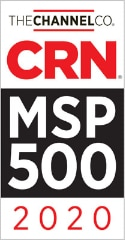 img-2020msp500-award