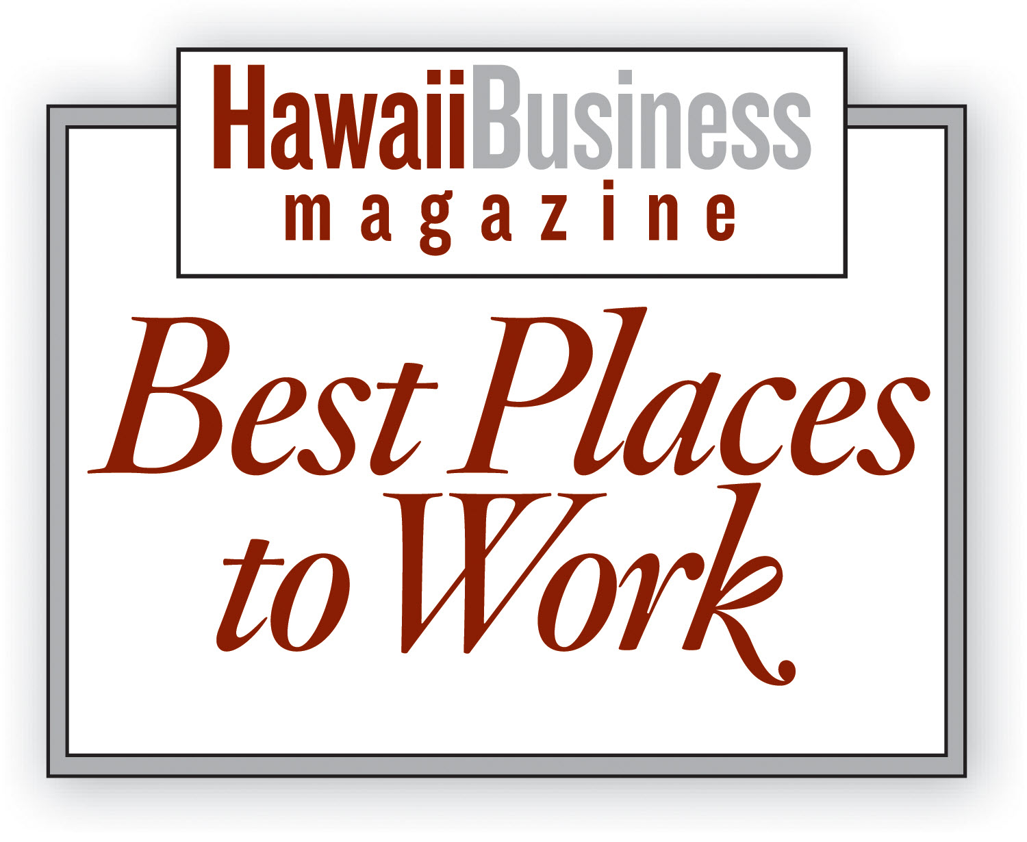 Hawaii-Business-Magazine-Best-Places-to-Work