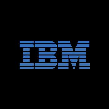IBM-logo-r1