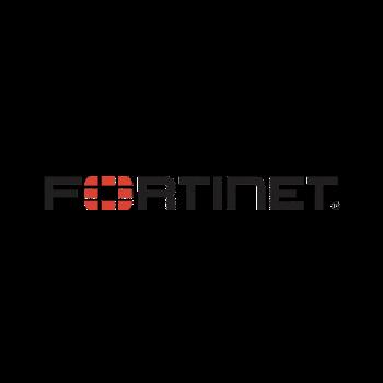 fortnet-logo-r1