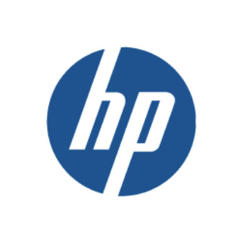 hp-logo-r1