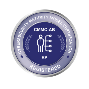 img-Practitioner-RP