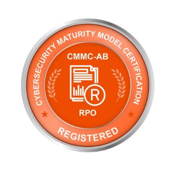 img-Provider-Organization-RPO