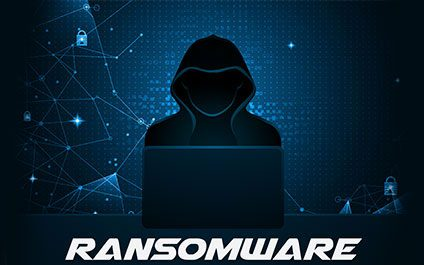 [Infographic] Ransomware: The Hard Facts SMB's Need To Know About