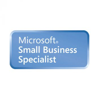 MS small business specialist partners