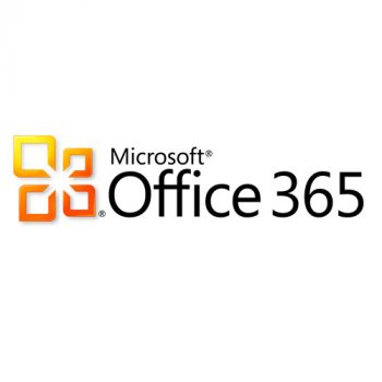 Office 365 partners