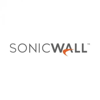 SonicWall partners