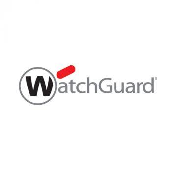 WatchGuard partners
