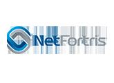partner-netfortris