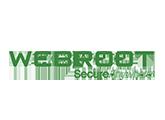partner-webroot