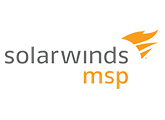 partner-solarwinds