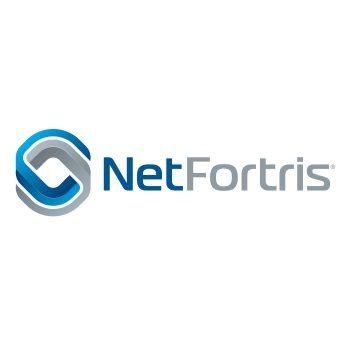 Netfortis