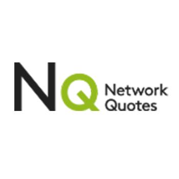 Network Qutoes