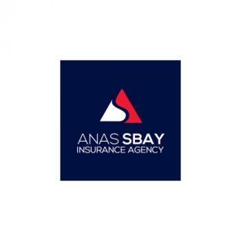 Anas Sbay