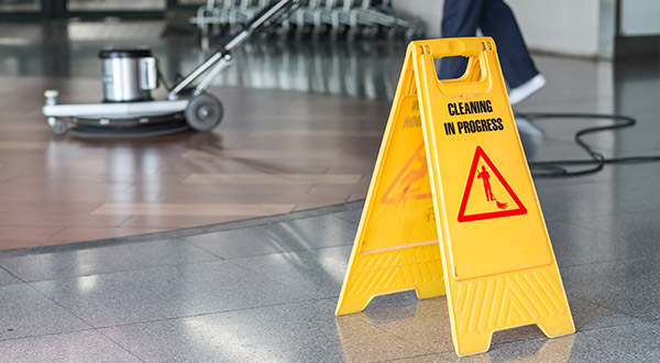 sideimg-janitorial-services
