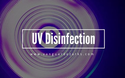 UV Disinfection