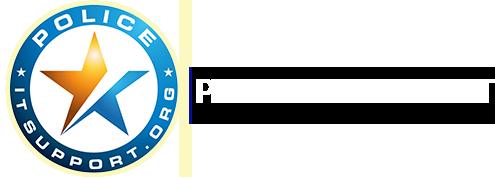 logo_white_R1