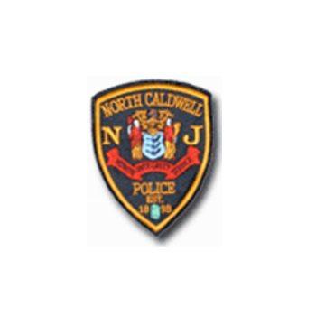 Police Chief Joseph Clark Jr. (retd.)