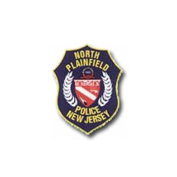 Police Chief William Parenti