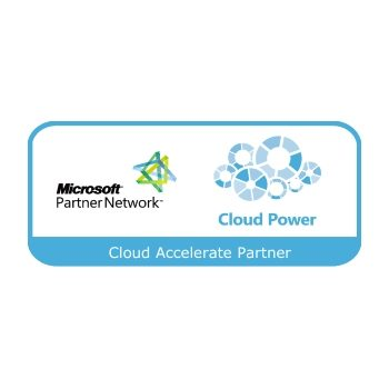 Microsoft Cloud Partner