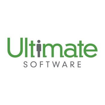 Ultimate Software (for HR Technology)