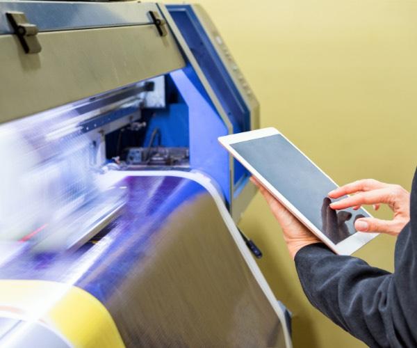 img-digital-printing