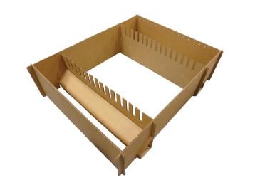 img-Corrugated-assemblies