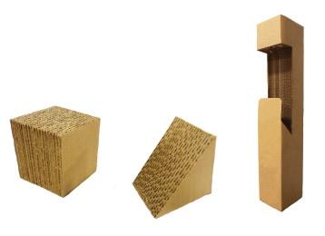 img-corrugated-buildups