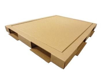 img-corrugated-pallet