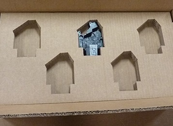 img-inner-packaging-assembly-1