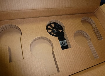 img-inner-packaging-assembly-2